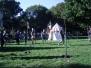 Armizare Academy 2012
